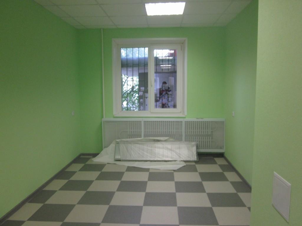 продается помещение   Городская служба недвижимости - агентство ... 1220d28fdcb